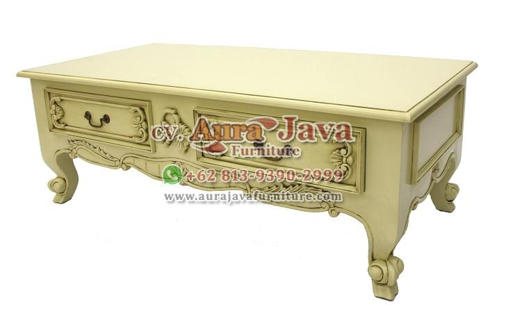 indonesia-matching-ranges-furniture-store-catalogue-table-aura-java-jepara_041