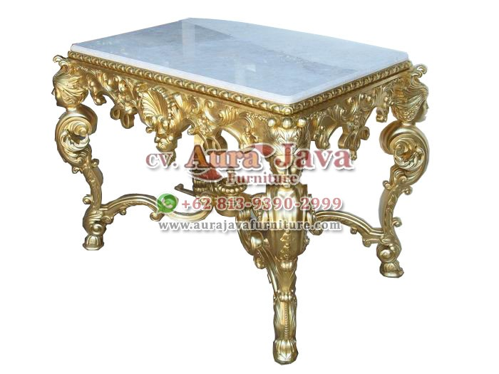 indonesia-matching-ranges-furniture-store-catalogue-table-aura-java-jepara_042
