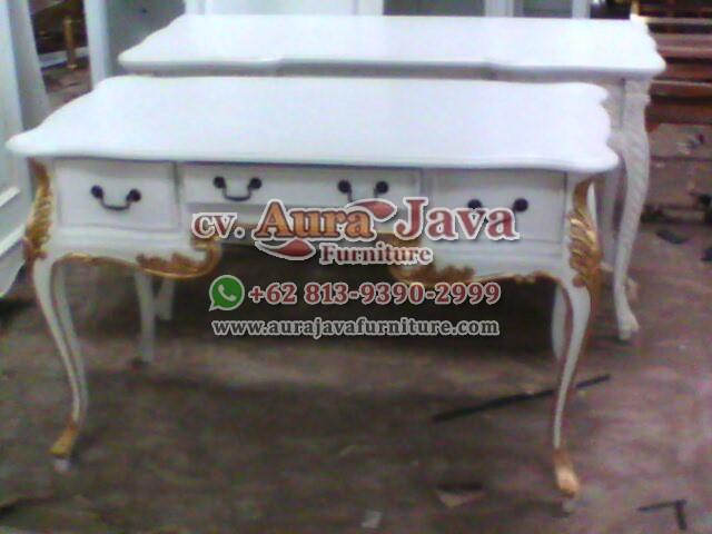 indonesia-matching-ranges-furniture-store-catalogue-table-aura-java-jepara_043