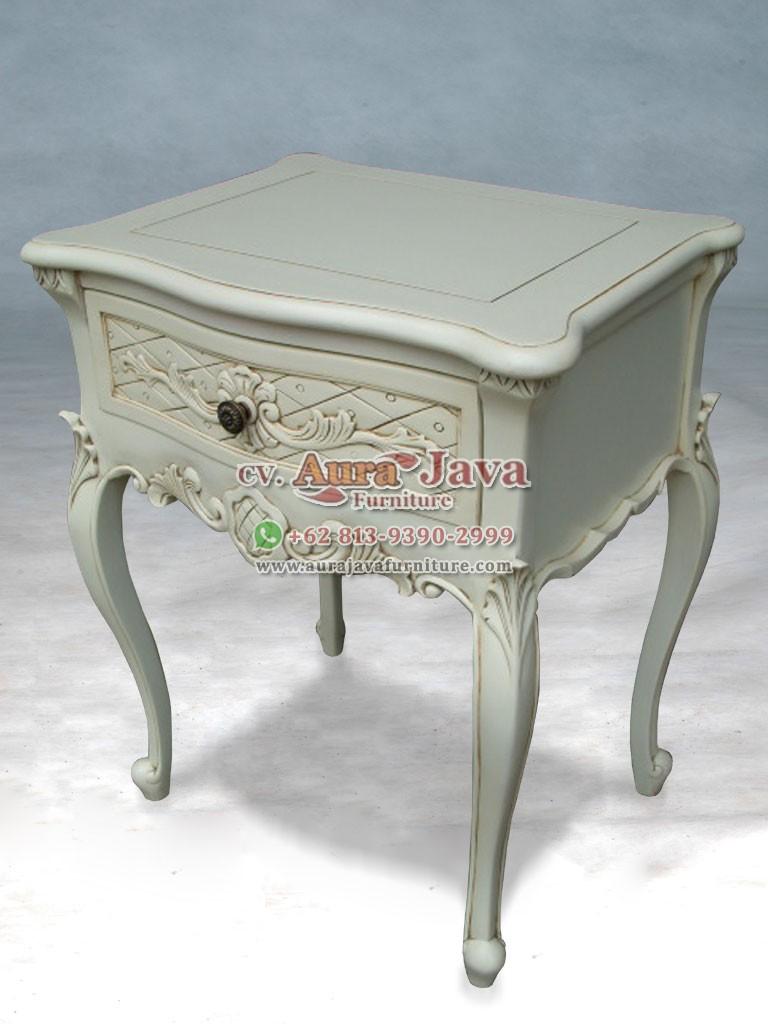indonesia-matching-ranges-furniture-store-catalogue-table-aura-java-jepara_045