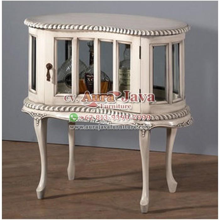 indonesia-matching-ranges-furniture-store-catalogue-table-aura-java-jepara_047