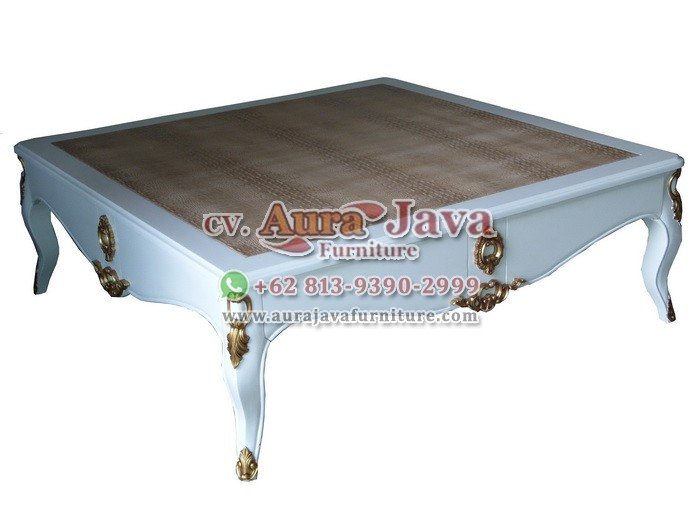 indonesia-matching-ranges-furniture-store-catalogue-table-aura-java-jepara_052