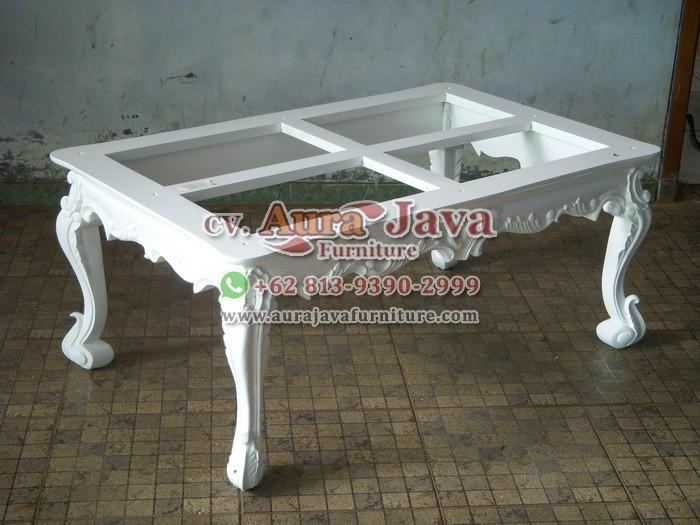 indonesia-matching-ranges-furniture-store-catalogue-table-aura-java-jepara_053