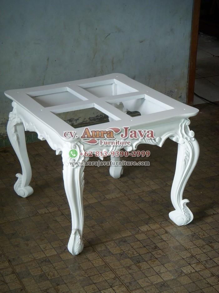indonesia-matching-ranges-furniture-store-catalogue-table-aura-java-jepara_054