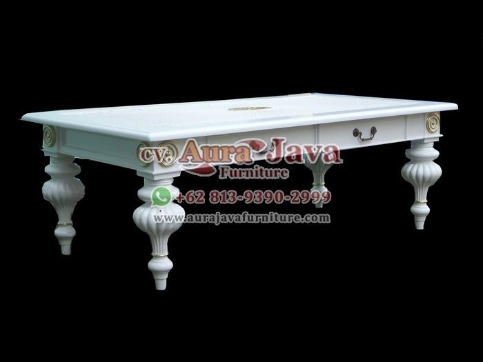 indonesia-matching-ranges-furniture-store-catalogue-table-aura-java-jepara_055