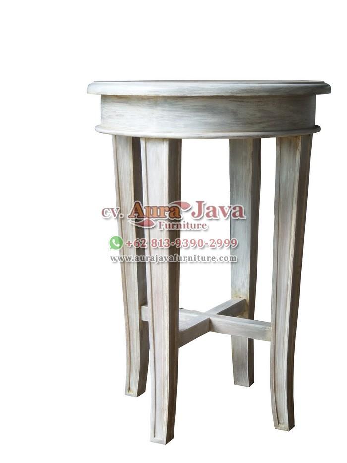 indonesia-matching-ranges-furniture-store-catalogue-table-aura-java-jepara_058
