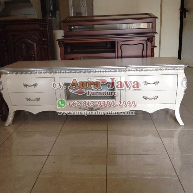 indonesia-matching-ranges-furniture-store-catalogue-tv-stand-aura-java-jepara_004