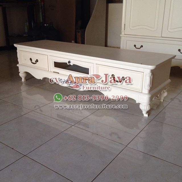 indonesia-matching-ranges-furniture-store-catalogue-tv-stand-aura-java-jepara_005