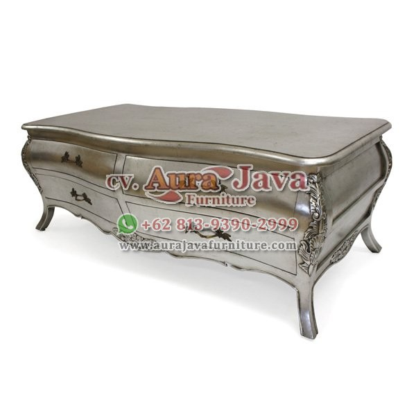 indonesia-matching-ranges-furniture-store-catalogue-tv-stand-aura-java-jepara_008