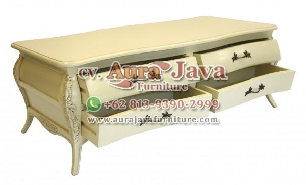 indonesia-matching-ranges-furniture-store-catalogue-tv-stand-aura-java-jepara_009