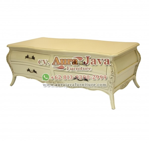 indonesia-matching-ranges-furniture-store-catalogue-tv-stand-aura-java-jepara_010
