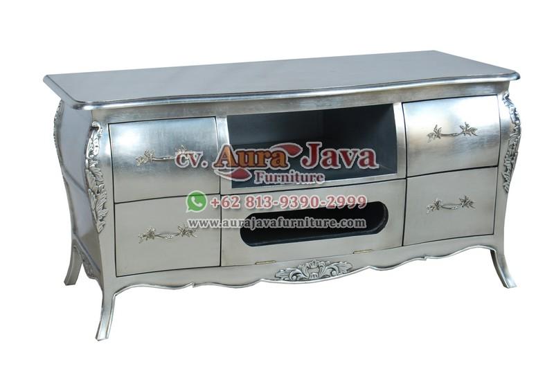 indonesia-matching-ranges-furniture-store-catalogue-tv-stand-aura-java-jepara_018