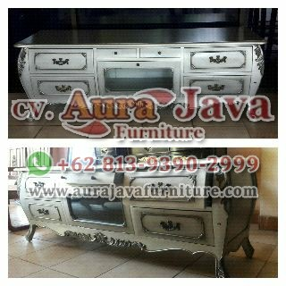 indonesia-matching-ranges-furniture-store-catalogue-tv-stand-aura-java-jepara_021