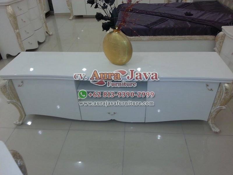 indonesia-matching-ranges-furniture-store-catalogue-tv-stand-aura-java-jepara_024