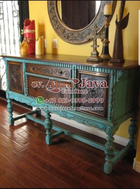 indonesia-matching-ranges-furniture-store-catalogue-wardrobe-aura-java-jepara_001