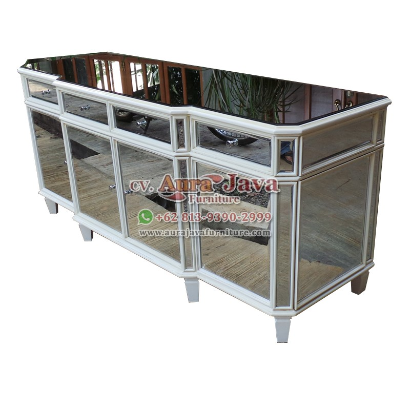 indonesia-matching-ranges-furniture-store-catalogue-wardrobe-aura-java-jepara_002