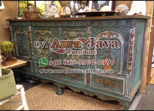 indonesia-matching-ranges-furniture-store-catalogue-wardrobe-aura-java-jepara_004