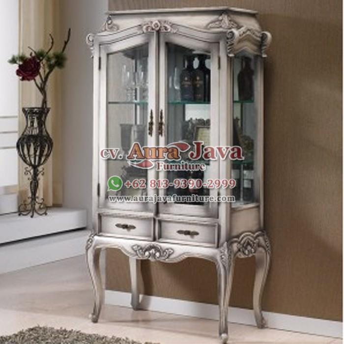 indonesia-matching-ranges-furniture-store-catalogue-wardrobe-aura-java-jepara_005