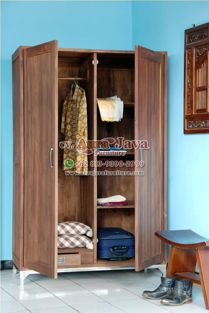 indonesia-teak-furniture-store-catalogue-armoire-aura-java-jepara_010