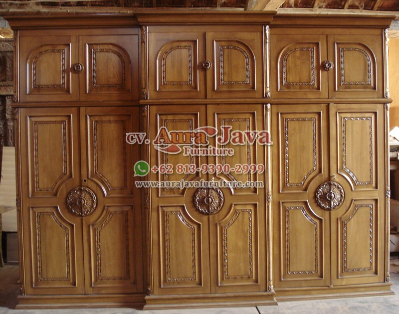 indonesia-teak-furniture-store-catalogue-armoire-aura-java-jepara_014