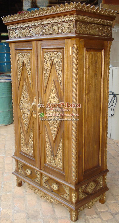 indonesia-teak-furniture-store-catalogue-armoire-aura-java-jepara_015