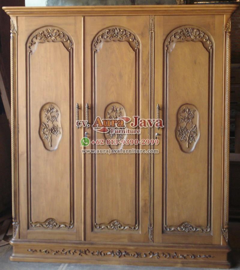 indonesia-teak-furniture-store-catalogue-armoire-aura-java-jepara_016
