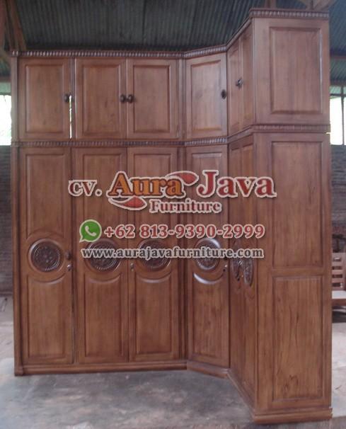 indonesia-teak-furniture-store-catalogue-armoire-aura-java-jepara_018