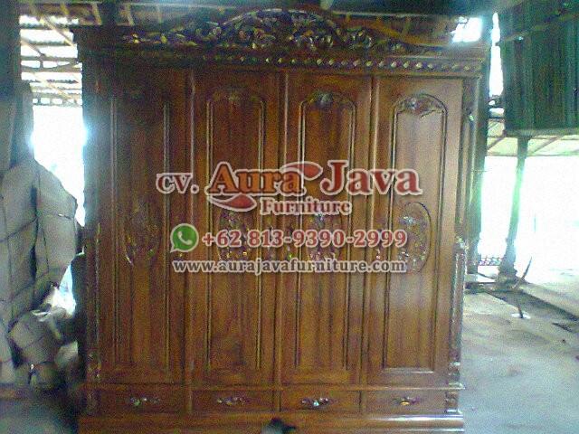 indonesia-teak-furniture-store-catalogue-armoire-aura-java-jepara_022