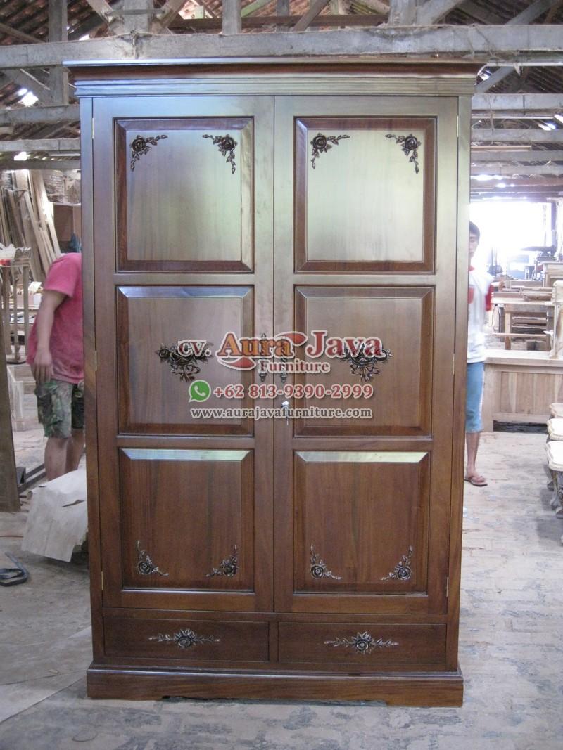 indonesia-teak-furniture-store-catalogue-armoire-aura-java-jepara_024