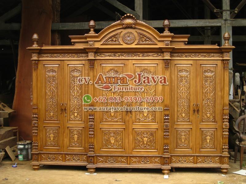 indonesia-teak-furniture-store-catalogue-armoire-aura-java-jepara_026