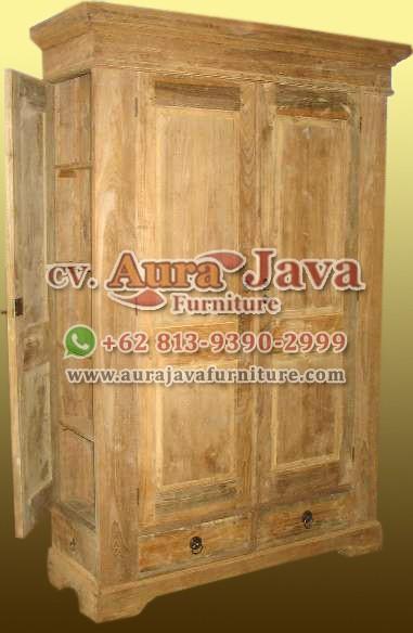 indonesia-teak-furniture-store-catalogue-armoire-aura-java-jepara_044