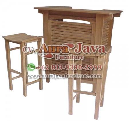 indonesia-teak-furniture-store-catalogue-bar-table-aura-java-jepara_002