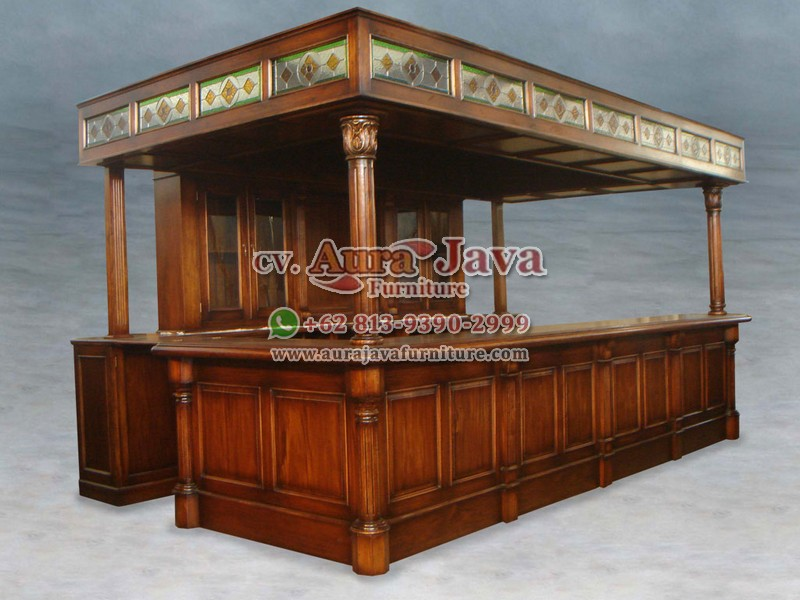 indonesia-teak-furniture-store-catalogue-bar-table-aura-java-jepara_003