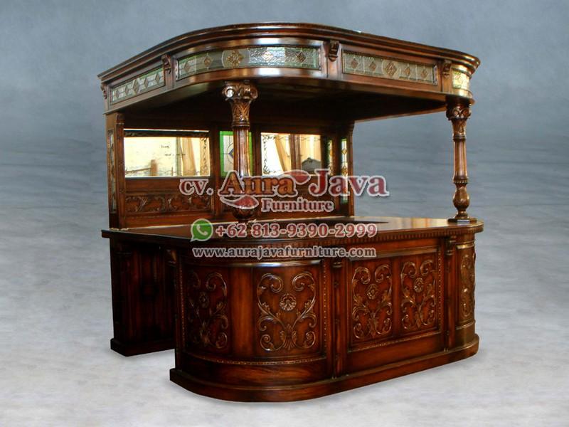 indonesia-teak-furniture-store-catalogue-bar-table-aura-java-jepara_005