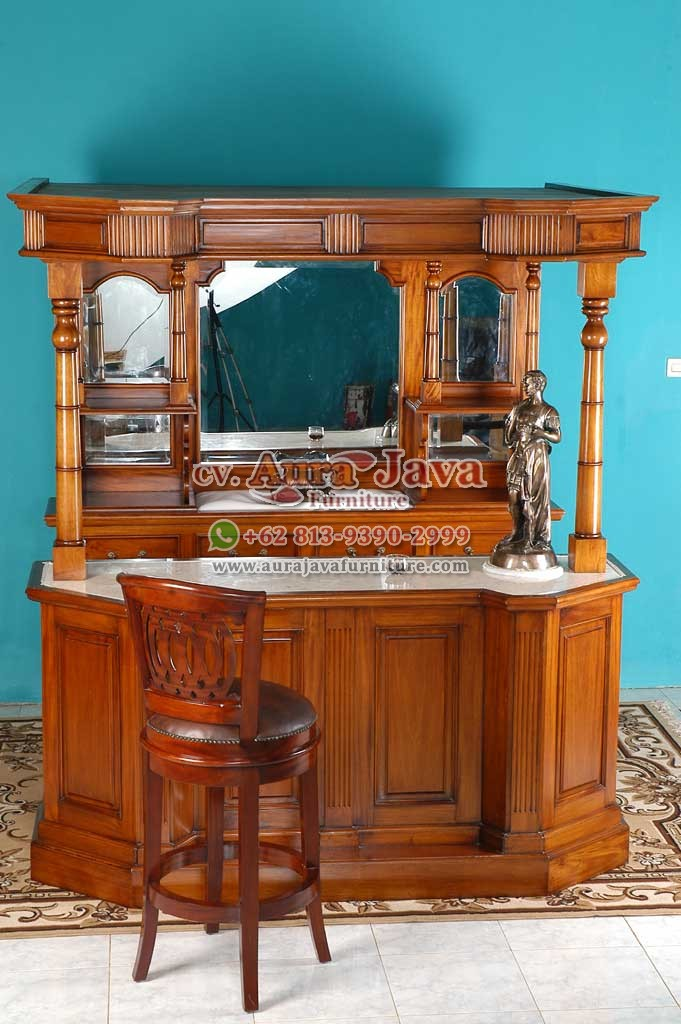 indonesia-teak-furniture-store-catalogue-bar-table-aura-java-jepara_007