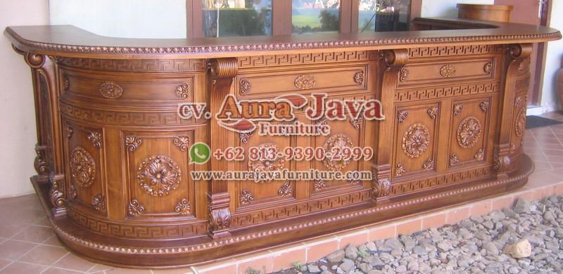 indonesia-teak-furniture-store-catalogue-bar-table-aura-java-jepara_013
