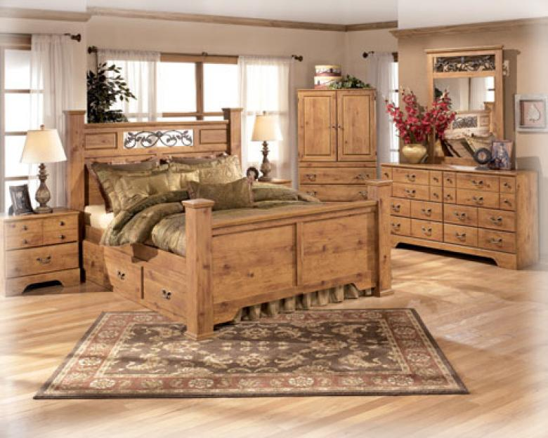 indonesia-classic-furniture-store-catalogue-bedroom-aura-java-jepara_005