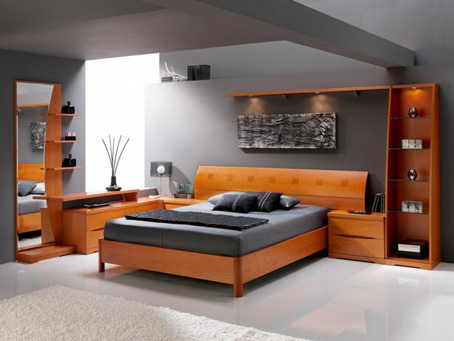 indonesia-classic-furniture-store-catalogue-bedroom-aura-java-jepara_014