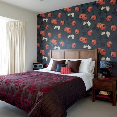 indonesia-classic-furniture-store-catalogue-bedroom-aura-java-jepara_015