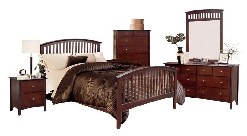 indonesia-classic-furniture-store-catalogue-bedroom-aura-java-jepara_016