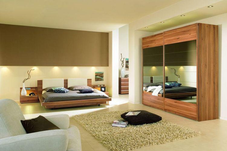 indonesia-classic-furniture-store-catalogue-bedroom-aura-java-jepara_017