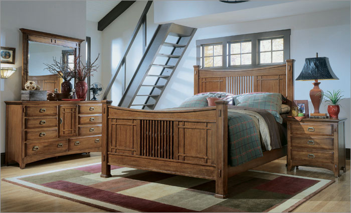 indonesia-classic-furniture-store-catalogue-bedroom-aura-java-jepara_018