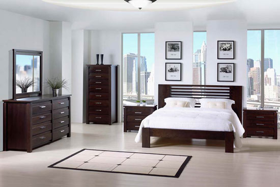 indonesia-classic-furniture-store-catalogue-bedroom-aura-java-jepara_019