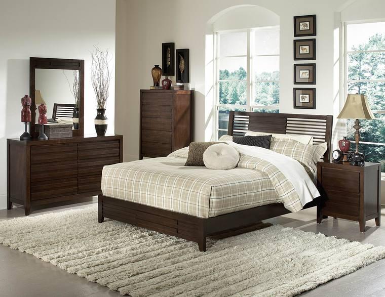 indonesia-classic-furniture-store-catalogue-bedroom-aura-java-jepara_020