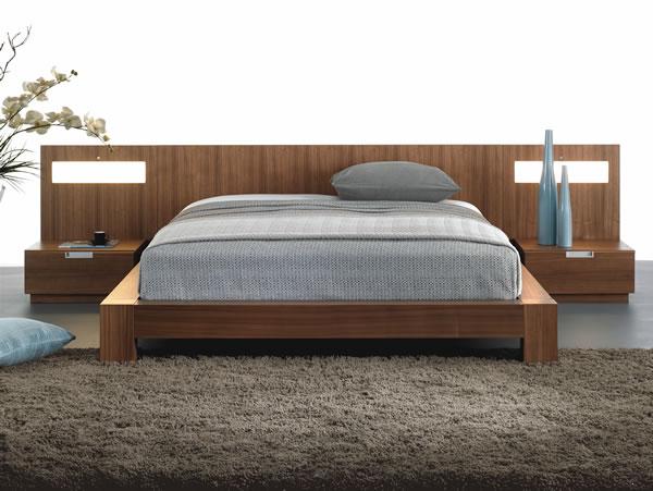 indonesia-classic-furniture-store-catalogue-bedroom-aura-java-jepara_021