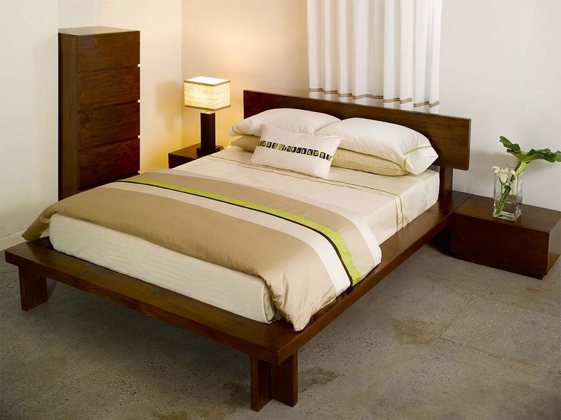 indonesia-classic-furniture-store-catalogue-bedroom-aura-java-jepara_022