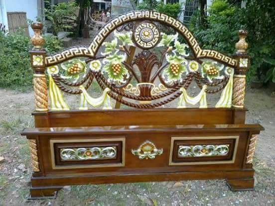 indonesia-classic-furniture-store-catalogue-bedroom-aura-java-jepara_031