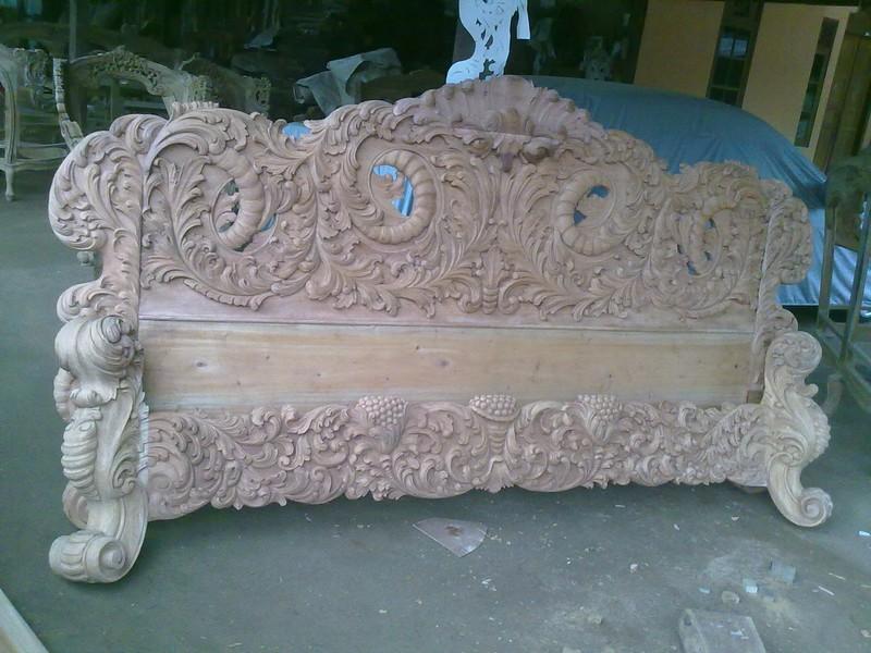 indonesia-classic-furniture-store-catalogue-bedroom-aura-java-jepara_036