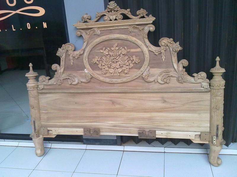 indonesia-classic-furniture-store-catalogue-bedroom-aura-java-jepara_037