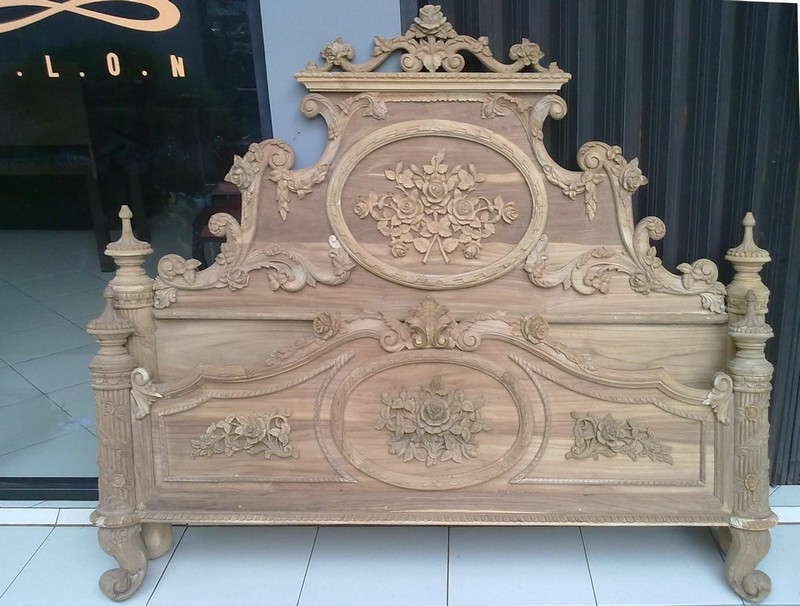 indonesia-classic-furniture-store-catalogue-bedroom-aura-java-jepara_039